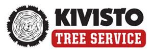 Kivisto Tree Service